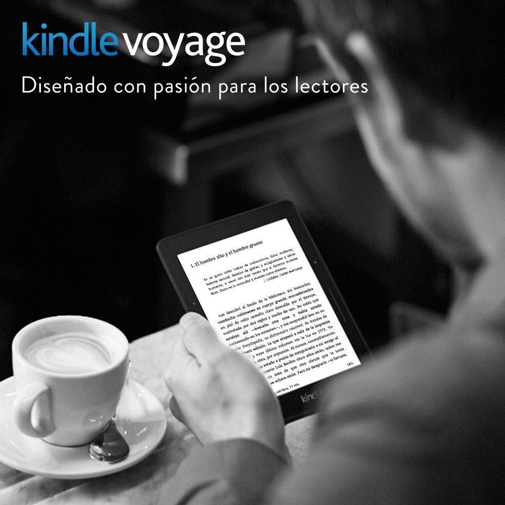 Kindle_voyage_diseñado